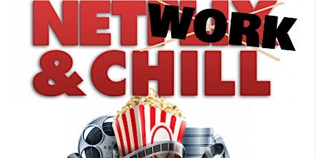 Acting Workshop & Networking Mixer tickets