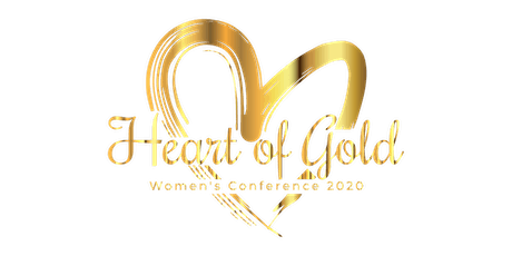 Heart of Gold Women's Conference 2020 tickets