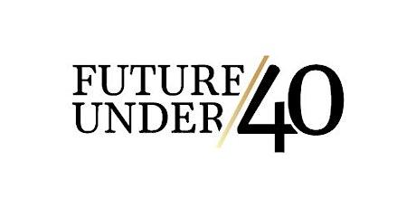 Future Under 40 @ Gotham tickets