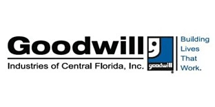 Grand Opening & Ribbon Cutting for Goodwill in Lady Lake!
