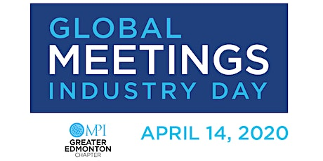 Global Meetings Industry Day tickets
