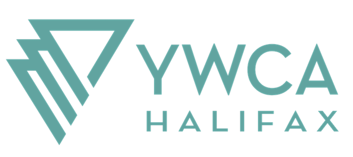 YWCA Halifax presents Inspired by Her image
