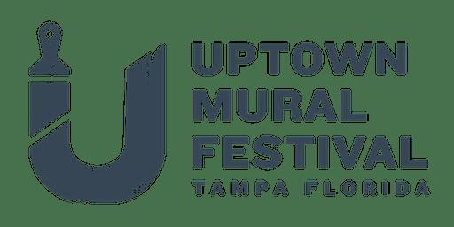 Uptown Mural Festival