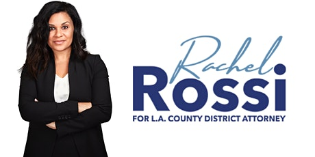 Rachel Rossi Election Night Celebration tickets