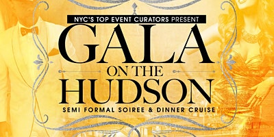 GALA+ON+THE+HUDSON+2020+%7C+%23YESLIST+