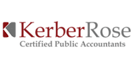 Spend a Day with KerberRose tickets