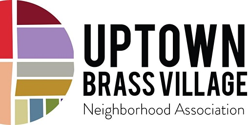 Envisioning a Future Uptown:  A Community Workshop