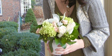 Happy Hydrangeas and Awesome Moms - The Social House - Arlington tickets