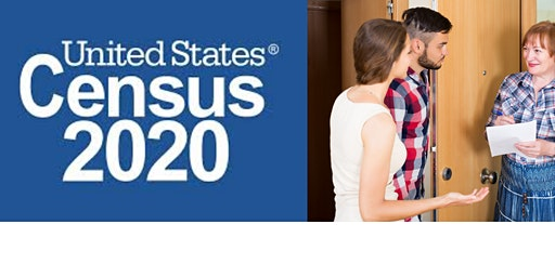 The U.S. Census 2020 – Why it Matters to Communities and Small Businesses