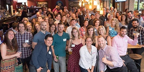 May 2020 Networking Happy Hour & MeetUp tickets