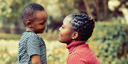 Maternal Mental Health Support Group