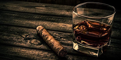 Scotch & Cigar Night