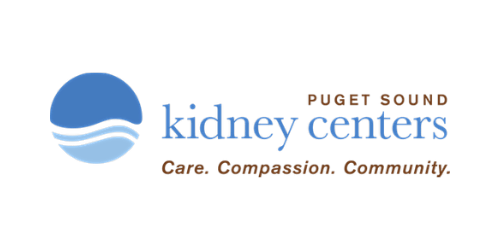 Kidney Healthy Living - Free Lunch and Community Talk