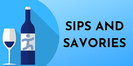 Sips and Savories