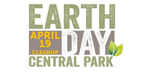Milford Earth Day Clean-up