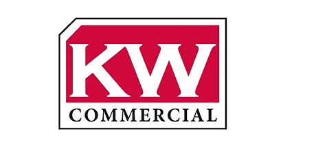 Regional KW Commercial Master Minds 2020 tickets
