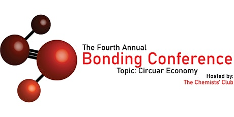 4th Annual Bonding Conference tickets