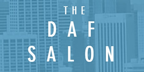 The DAF Salon San Francisco tickets