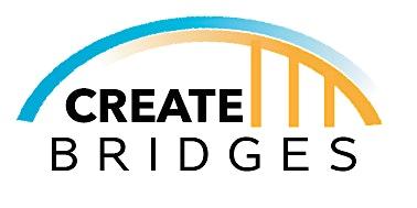 CREATE BRIDGES- Strategic Planning Event