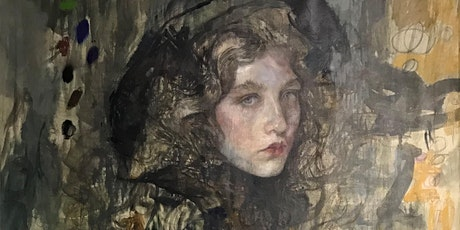 Charles Dwyer Solo Show at LaFontsee Galleries tickets