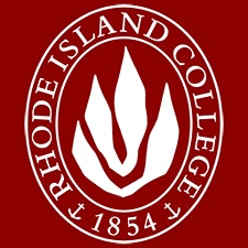 Rhode Island College Alumni Association logo