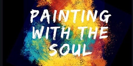 Painting With The Soul tickets