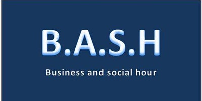 2020 Post Legislative BASH (Business and Social Hour)