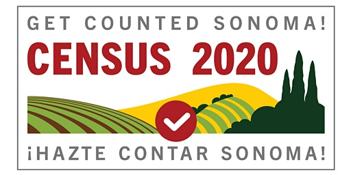 Sonoma County Complete Count Committee Meeting - Census 2020