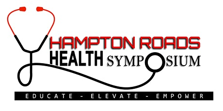 Hampton Roads Health Symposium tickets