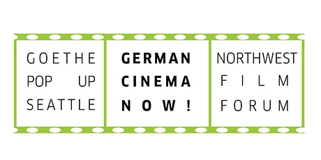 German Cinema Now! Ulrike Ottinger's MADAME X: AN ABSOLUTE RULER tickets