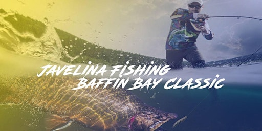 Baffin Bay Classic