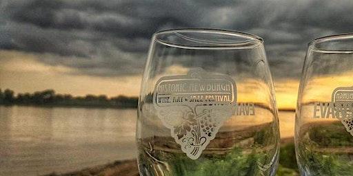2020 Newburgh Wine Fest