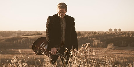 Tim Isberg Trio - A Lifetime of Stories tickets