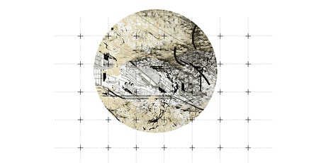 Cartographies of the Imagination - Private View tickets