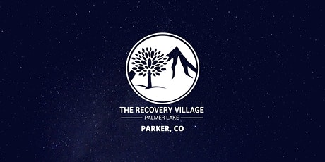 Parker, CO: Self Care in the Trauma & Addiction Field tickets