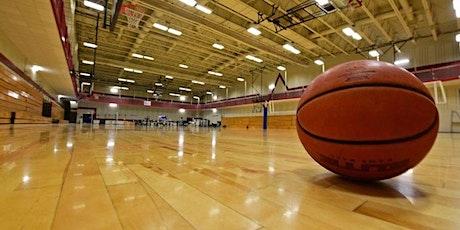 Evening Beacon Basketball tickets