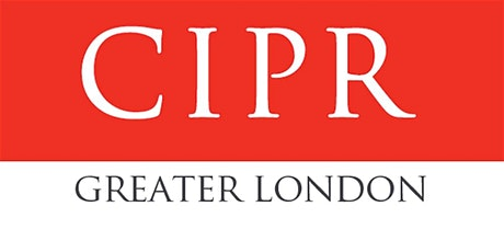 How to become a Chartered PR Practitioner at Uncommon, 1 Long Lane  SE1 4PG tickets
