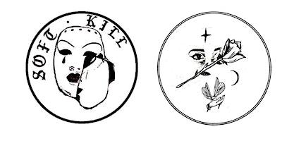 Tamaryn & Soft Kill