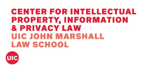 11th Annual Ethics in the Practice of Intellectual Property Law Seminar tickets