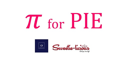 Pi for Pie Fun Run