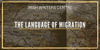 The Language of Migration