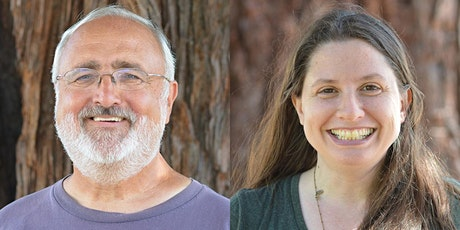 MAster Class with MA Science Teachers: Mindfulness and NeuroScience tickets
