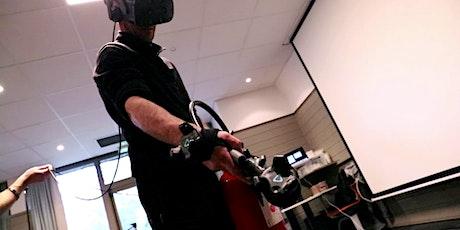 Les nouvelles technologies au service de la formation professionnelle tickets