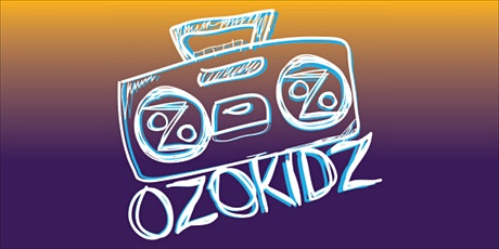 OZOKIDZ tickets