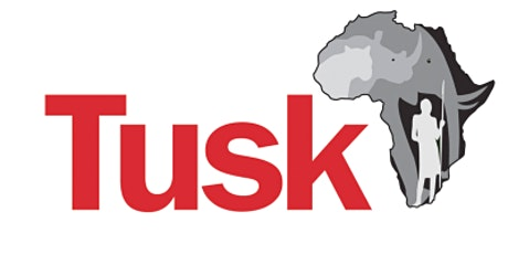 Art Exhibition & Drinks Party in Aid of TUSK tickets