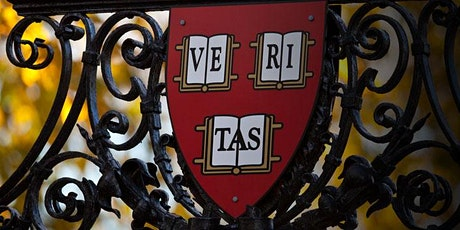 Membership renewal for the Harvard University Club of Ottawa tickets