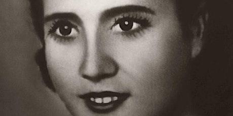 Mme. Despina'nın Anısına ERTELENMİŞTİR tickets