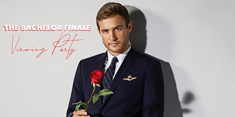 Bachelor Finale Viewing Party tickets