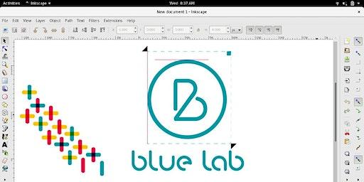 Réaliser une idée en dessin vectoriel
