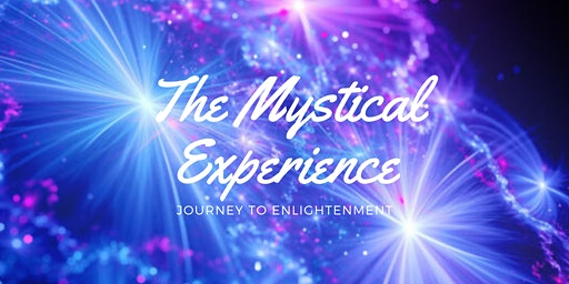 The Mystical Experience Event